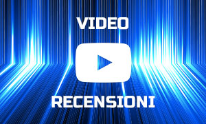 video-recensioni-it